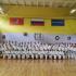 В Москве с 6 по 10 июня состоялась  «Летняя Школа ФКР 2021»