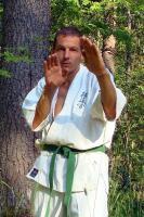 Виталик Бабенко