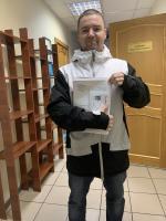 Обсуждение Развития ФКМО-31.01.2020