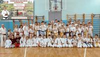 27.09.20 ОСЕННЯЯ ШКОЛА КЁКУСИНКАЙ-2020