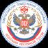 «Учебно-методический семинар для инструкторов-экзаменаторов ФКР» 23-25сентября -
