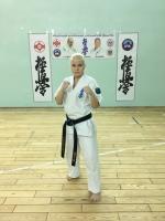 Поздравляем с Днём Рождения Анну Кочанову